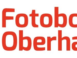 Fotoboxen mieten in Oberhausen und Umgebung
