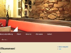 Restaurant Kallisto