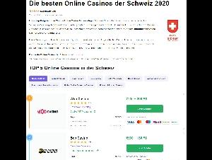 CasinoNow