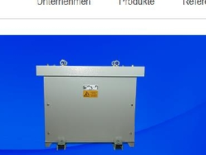 Transtech GmbH
